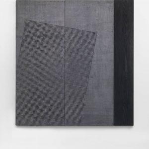 Nunzio: The Shock of Objectivity @Mazzoleni, London  - GalleriesNow.net