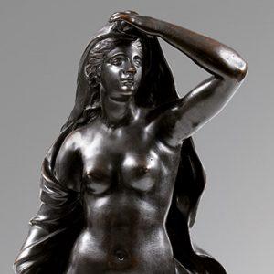 Tableaux, Sculptures et Dessins Anciens et du XIXe siècle @Sotheby's Paris, Paris  - GalleriesNow.net