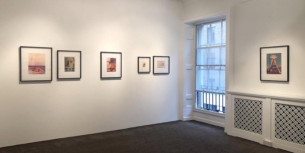 Repetto Gallery Luigi Ghirri 2