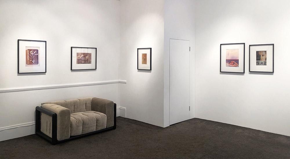 Repetto Gallery Luigi Ghirri 3