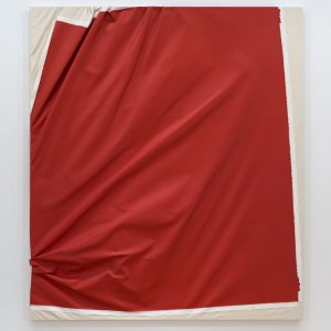 Steven Parrino: Paintings & Drawings 1986 - 2003 @Skarstedt 64th St, New York  - GalleriesNow.net