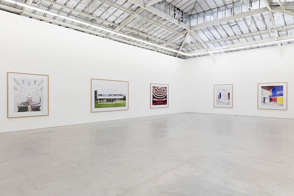 VNH Gallery Candida Hofer 2019 1