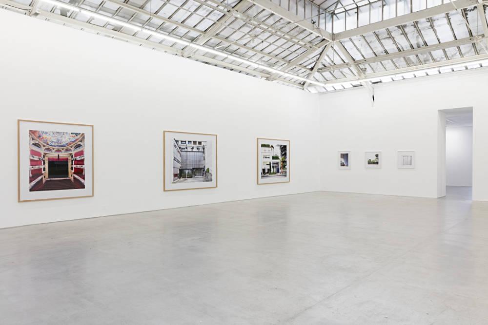 VNH Gallery Candida Hofer 2019 2