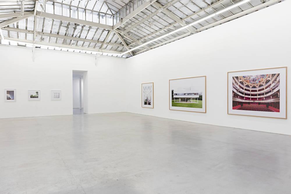 VNH Gallery Candida Hofer 2019 3