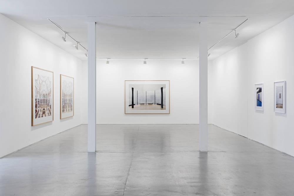 VNH Gallery Candida Hofer 2019 5