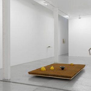 Éléonore False: Needs @VNH Gallery, Paris  - GalleriesNow.net