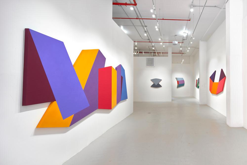 David Richard Gallery Mokha Laget 2