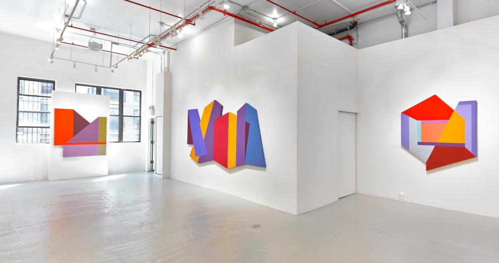 David Richard Gallery Mokha Laget 3