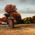 Nancy Hoffman Gallery