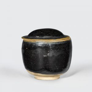 Fine Asian Works of Art @Bonhams San Francisco, San Francisco  - GalleriesNow.net