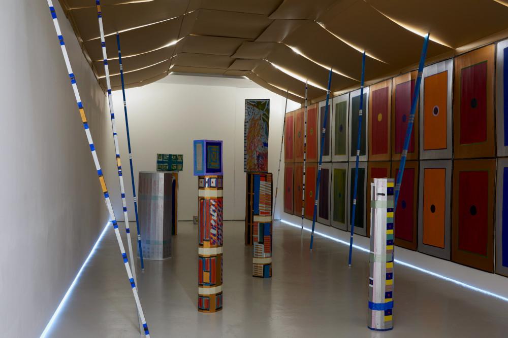 GAO Gallery Ma Jianfeng 1
