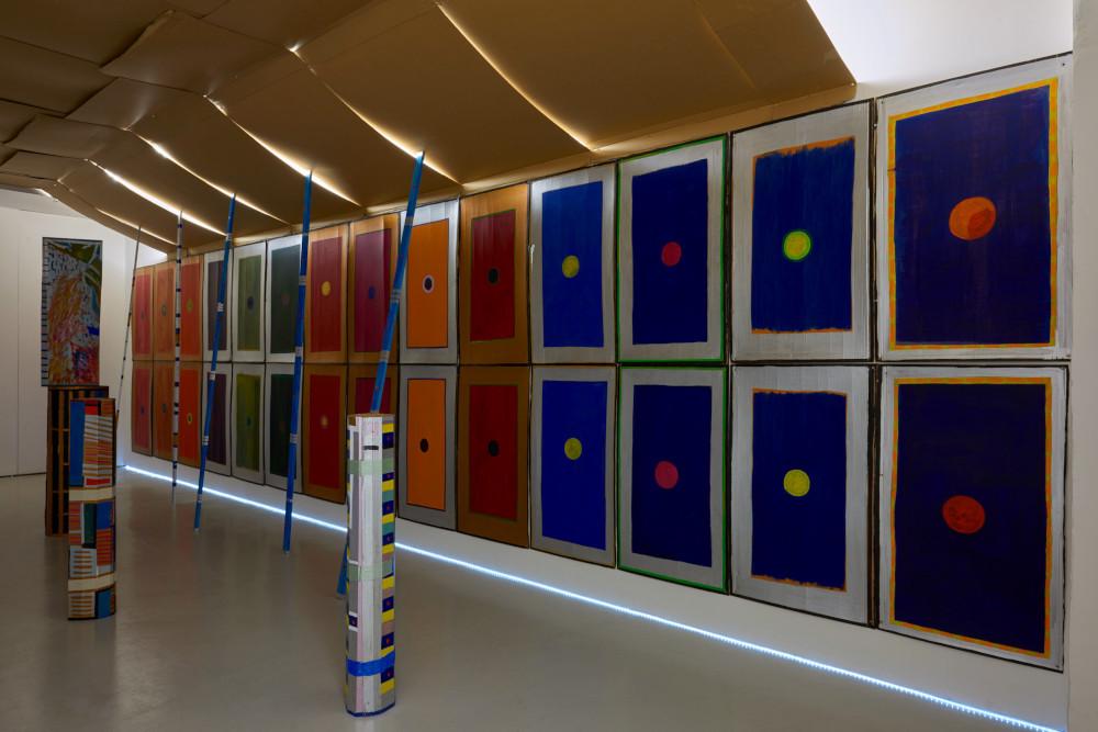 GAO Gallery Ma Jianfeng 2