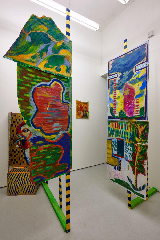 GAO Gallery Ma Jianfeng 4