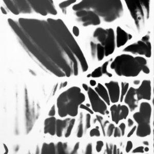 Giorgio Andreotta Calò: Annunciazione @Sprovieri, London  - GalleriesNow.net