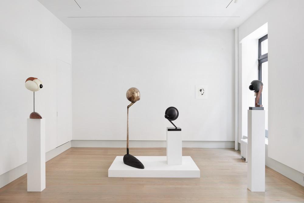 Helwaser Gallery Christina Kruse 3
