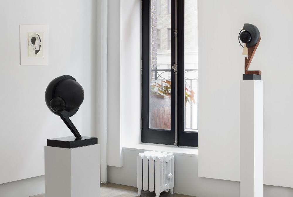 Helwaser Gallery Christina Kruse 6