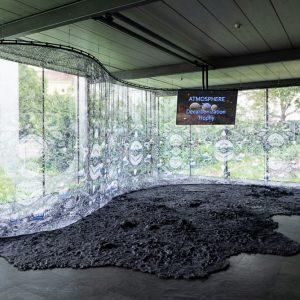 Vienna Biennale 2019. Hysterical Mining @Kunsthalle Wien Karlsplatz, Vienna  - GalleriesNow.net