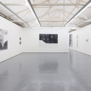 Wolfgang Tillmans @Maureen Paley, London  - GalleriesNow.net