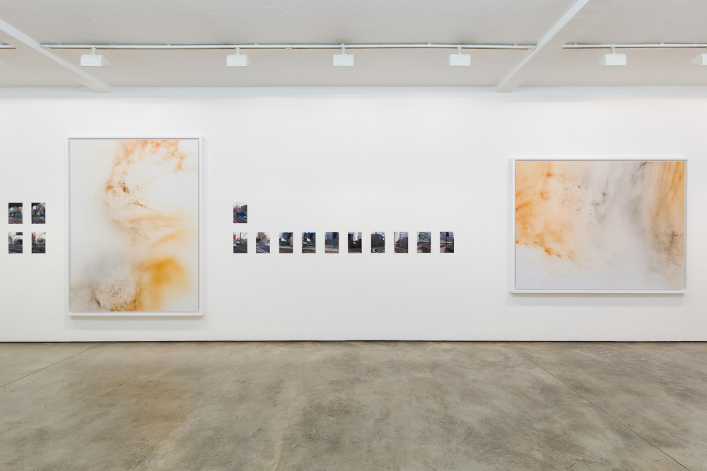 Maureen Paley Wolfgang Tillmans updated 7