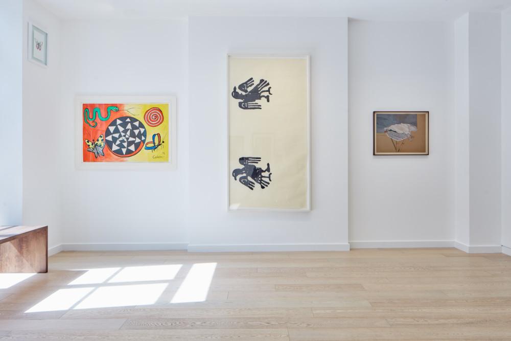 Omer Tiroche Gallery Animalia 5