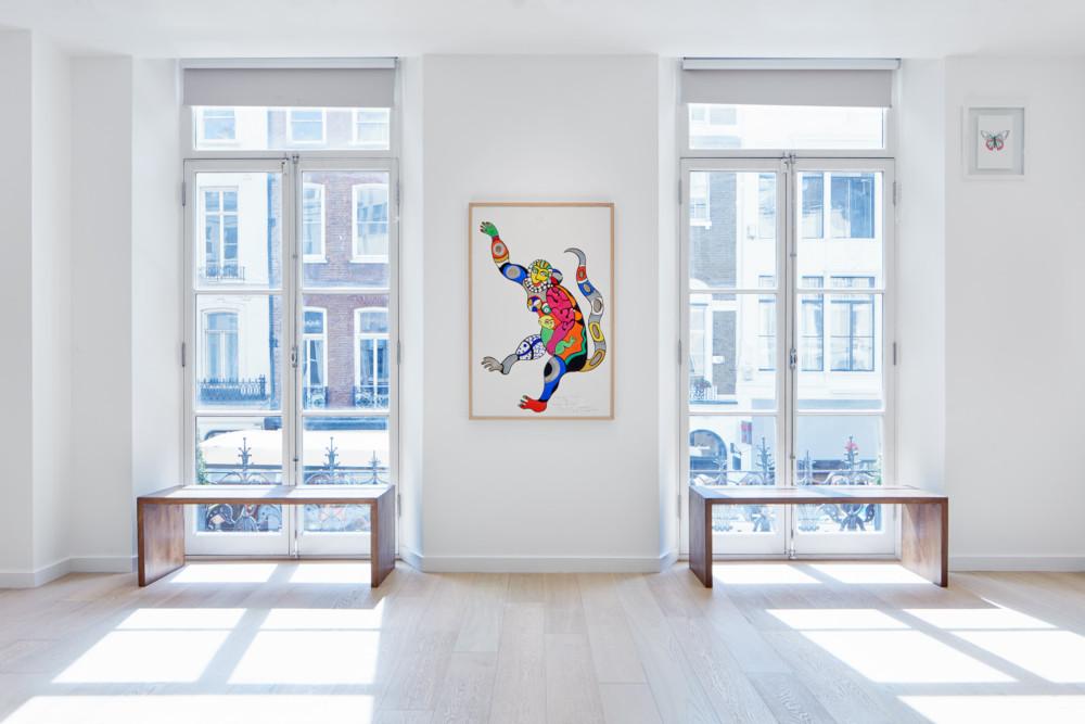 Omer Tiroche Gallery Animalia 6