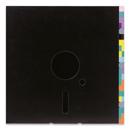 New Order: Art, Product, Image 1976 - 1995 @Sprüth Magers, Grafton St., London  - GalleriesNow.net