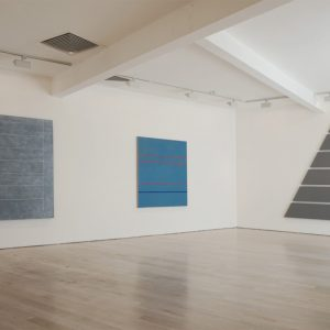 Summer Exhibition @Annely Juda Fine Art, London  - GalleriesNow.net