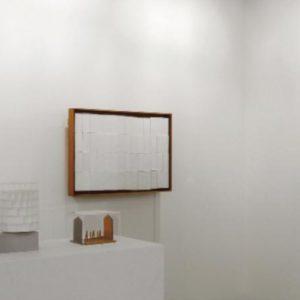 Europe Art Guide   Gallery & Exhibition Listings   GalleriesNow
