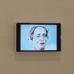 Galerie Ruberl