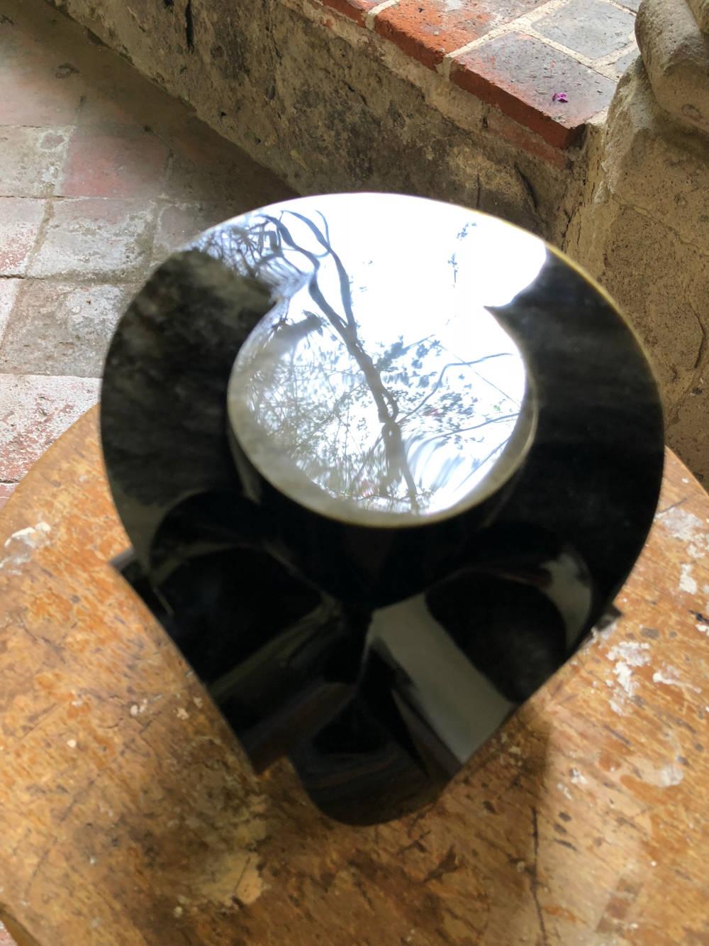 Gabriel Orozco Galerie Chantal Crousel Paris