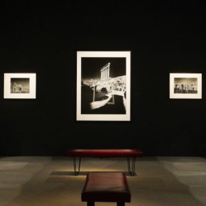 Don McCullin: Southern Frontiers @Château La Coste, Le Puy-Sainte-Réparade  - GalleriesNow.net