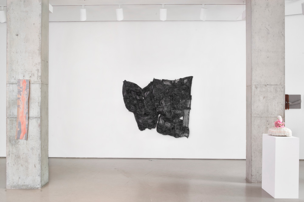 Jane Lombard A Body of Work 5