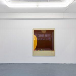 Page Not Found @Nicoletti Contemporary, London  - GalleriesNow.net
