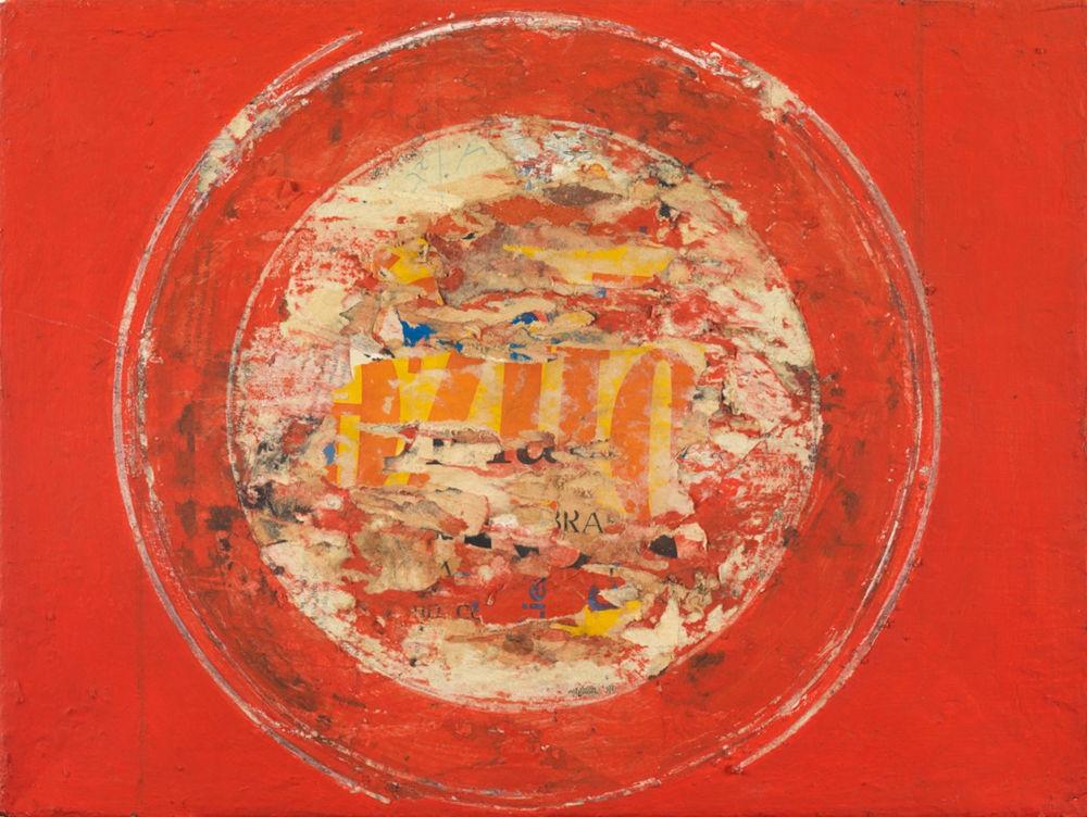 Reinhold Koehler Whitford Fine Art