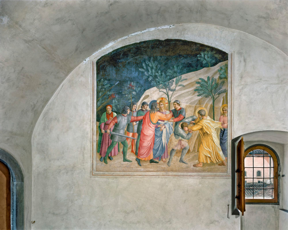Robert-Polidori-from-the-series-Fra-Angelico-Reference-Images-c-Robert-Polidori-Courtesy-of-Flowers-Gallery_2