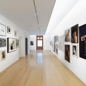 Studio Photography: 1887-2019 @Simon Lee New York, New York  - GalleriesNow.net