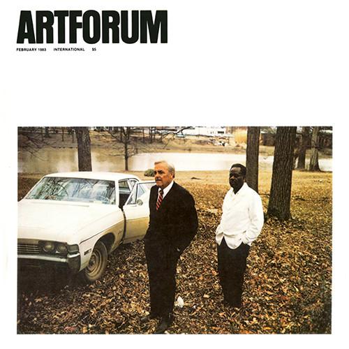 Sothebys Artforum