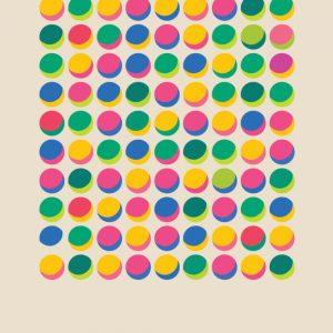 Ted Green & Sven Jirka: Der springende Punkt @Galerie Lisa Kandlhofer, Vienna  - GalleriesNow.net