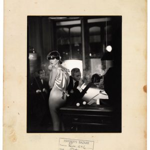 Richard Avedon: Portfolios @Hamiltons, London  - GalleriesNow.net