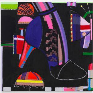 Dark Laughter @Pippy Houldsworth Gallery, London  - GalleriesNow.net