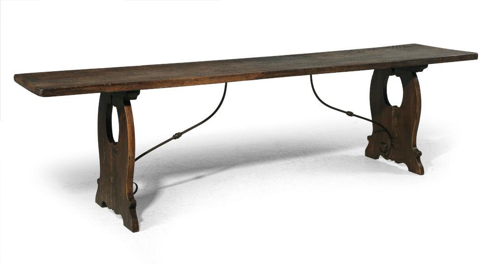Furniture Decorative Art Dorotheum