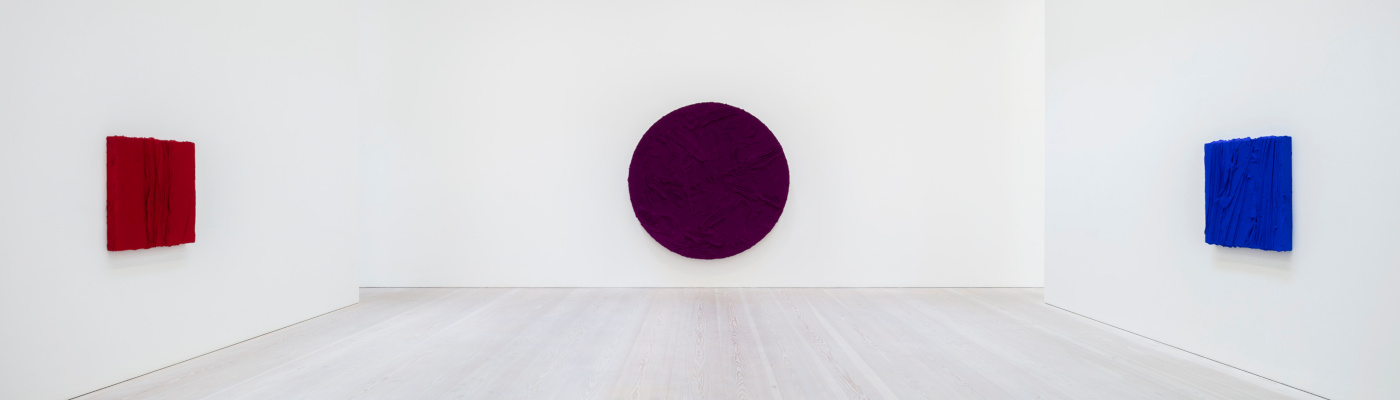 International Gallery Guide & Exhibition Listings | GalleriesNow