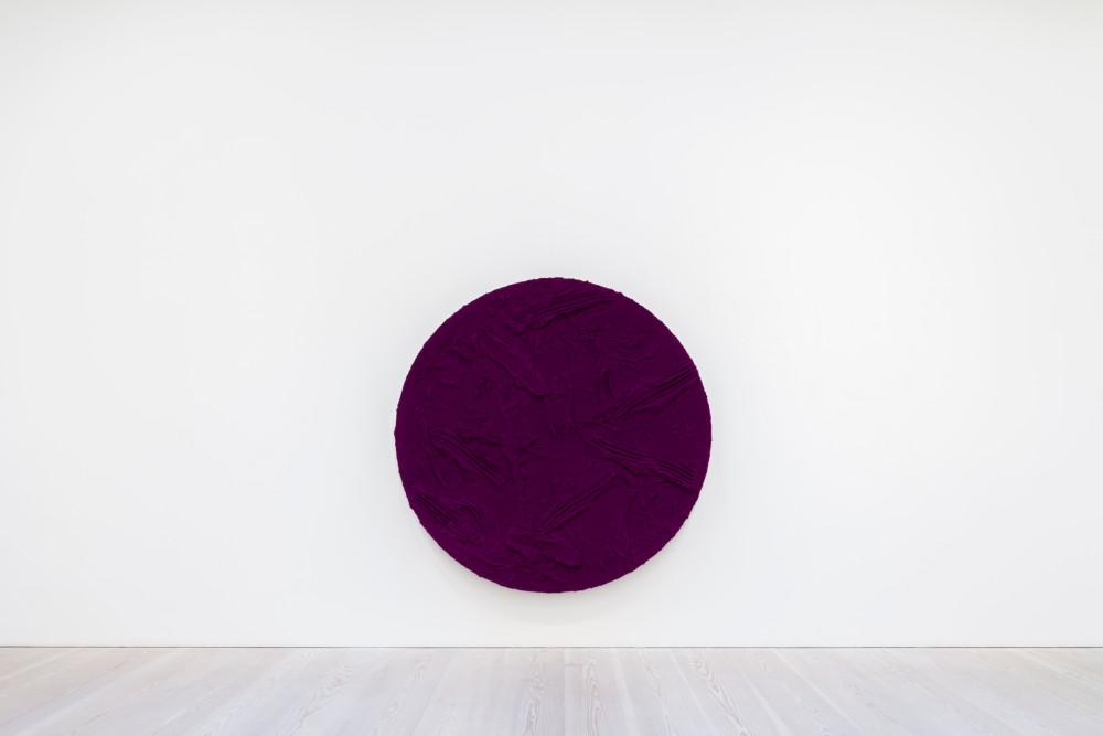 Galerie Forsblom Jason Martin 2