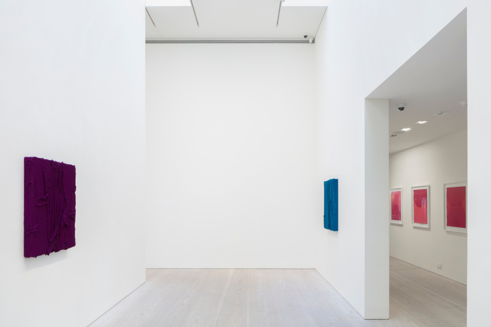 Galerie Forsblom Jason Martin 3