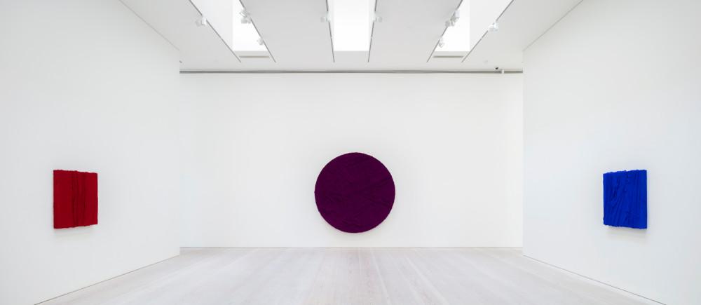 Galerie Forsblom Jason Martin 4