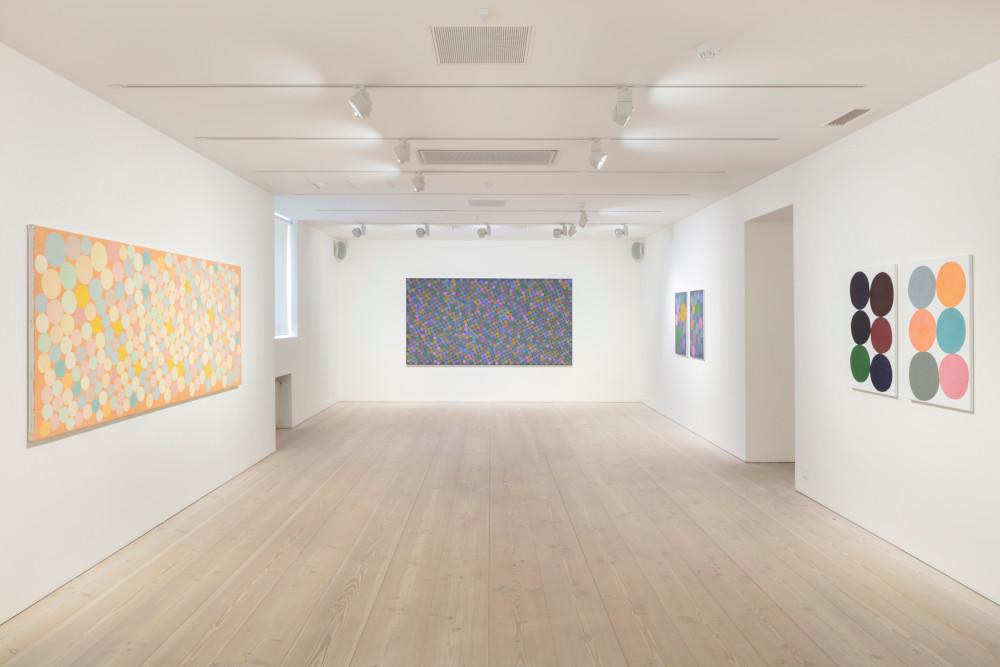 Galerie Forsblom Markku Keranen 1