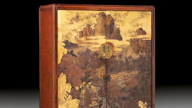 HK0887-auctionlist