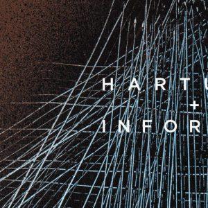 Hans Hartung and Art Informel @Mazzoleni, London  - GalleriesNow.net