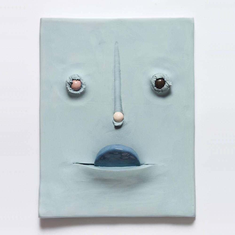 Jonathan-Baldock Stephen Friedman
