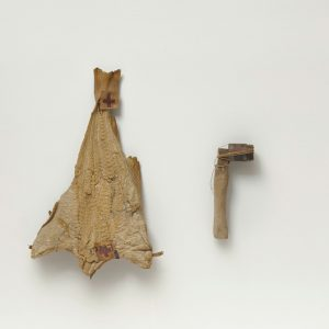 Joseph Beuys: Important Sculptures from the 1950s @Bastian, London  - GalleriesNow.net